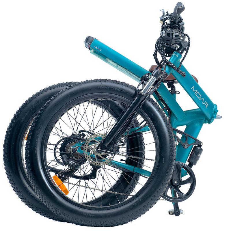 euro ruby moar bike. Black Bedroom Furniture Sets. Home Design Ideas